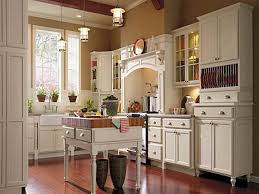 How Much Does Kitchen Cabinets Cost Cost Of Kitchen Cabinets And 36 Astounding Ikea Voicesofimani