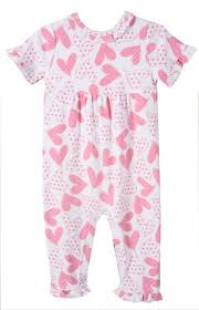 children s pajamas recalled by ishtex textile products due to