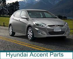 how many quarts of does a hyundai accent take parts for hyundai accent parts for hyundai accent suppliers and