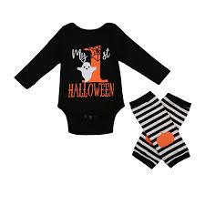 Baby Costumes Halloween 0 3 Months Compare Prices Baby Costumes Halloween Shopping Buy