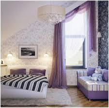 Pink Girls Bedroom Curtains Bedroom Curtains For Girls Bedroom Pink Combination Curtains