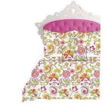 Toys R Us Comforter Sets With Love Home Decor Girls Kids Bedding Minto Pink Bed In A
