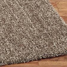 Jysk Area Rugs Carpet Can Be Made Zehra Cheap Area Rugs Oakville Rug Uxu Grey
