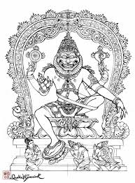 7 best sculptures images on pinterest batu caves drawing and durga