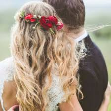 hairstyles for wedding 17 must see wedding hairstyle ideas brides