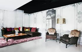 siege roche bobois siege roche bobois 100 images grand canapé 3 places playlist