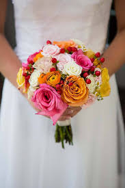 wedding flowers green bay wi bouquets weddings by nature s best floral green bay wi