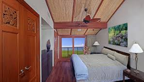 How Do I Decorate My House by Living Room Showcase North Shore Design Maui Hi