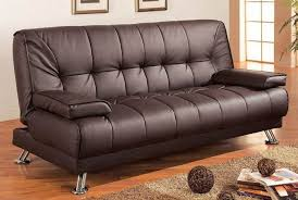 most comfortable futon sofa the benefits of a futon sofa bed in your home