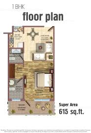 floor plan windsor suites campton estate shimla