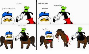 Fak U Gooby Know Your Meme - 25 best memes about dolan and gooby dolan and gooby memes