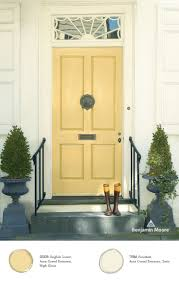 benjamin moore historic colors exterior 117 best how to create a grand entrance images on pinterest