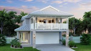 home designs north queensland hamilton 266 home designs in sydney north west dural g j
