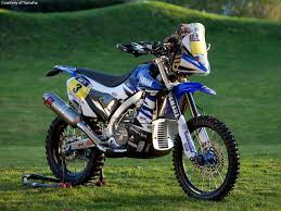 new 2015 motocross bikes new 2015 wr450f rally gears up for dakar motorcycle usa