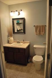 Bathroom Idea Pinterest by Red Black Bathroom Bathroom Decor