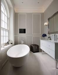 fresh and popular bathroom color ideas