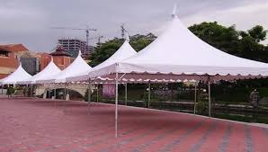 arabian tent rental service arabian tent rental service in