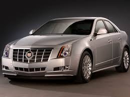 2005 cadillac cts kbb photos and 2005 cadillac cts sedan history in pictures