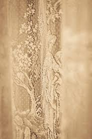 Lace Curtains Curtain Lace Decorate The House With Beautiful Curtains