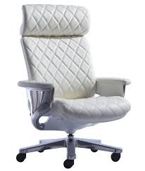 buy hof chairs at best designer chairs online store