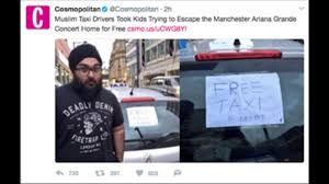 cosmopolitan article cosmopolitan posts picture of a sikh for article about muslim cab
