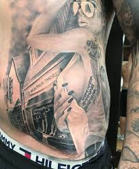 wyld chyld tattoo home facebook