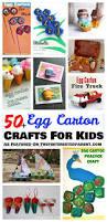 50 egg carton crafts for kids u2013 the pinterested parent