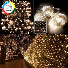 Outdoor Holiday Decorations by Outdoor Christmas Decorations Led Promotion Shop For Promotional
