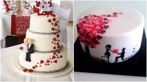 wedding cake best wedding cake designs 2017