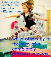Gymnast Meme - 17 best gymnastics funny memes images on pinterest gymnastics