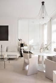 135 best apartment living images on pinterest living spaces