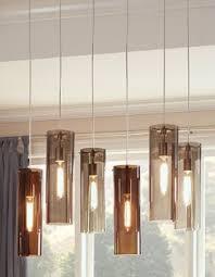 discount lighting fixtures atlanta 23 best tech lighting images on pinterest hanging lights discount