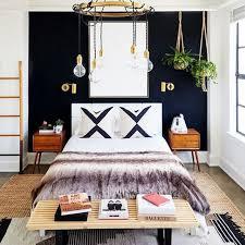 Bedroom Trends 73 Best Bedroom Ideas Images On Pinterest Room Bedroom Ideas