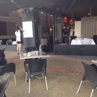 the living room templestowe melbourne urbanspoon zomato