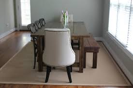 Oak Dining Room Dining Room Great Looking Dining Room With Oak Dining Chair And