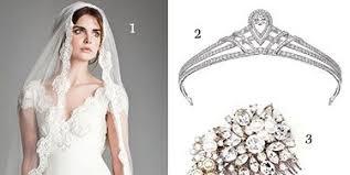 wedding headpiece 18 wedding headpieces jeweled headpiece for brides