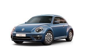 ferdinand porsche beetle volkswagen beetle