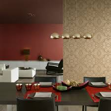 wallpaper designs for home interiors modern wallpaper for your room walls