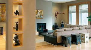 asian home interior design asian interior decorating trendy apartment ideas asian classic