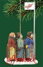 tv character ornaments 1991 now ebay