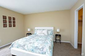 the bedroom montgomery al the crossings at carmichael montgomery al apartment finder