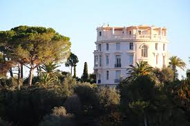 look inside villa les cèdres the most expensive house on earth