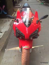 2014 cbr 600 buy and sell motorcycles in egypt classified