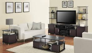 table stunning tv table mount minimalist tv stand and cabinet