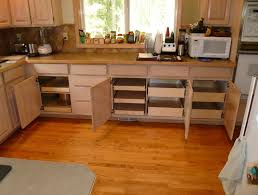 inside kitchen cabinet ideas inside kitchen cabinet organizers home design ideas