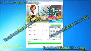 money cheat for home design story home design app money cheat new home design story cheats unlimited