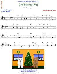 free printable christmas song lyric games free recorder christmas music in printable pdfs
