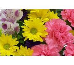 Apache Junction Flowers - gilbert az florist flower shop watson flower shops