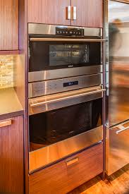 bamboo kitchen cabinets san francisco gilmans click here to view project