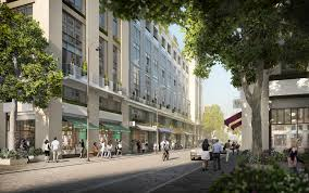 earls court detailed proposals approved by rbkc and lbhf capco
